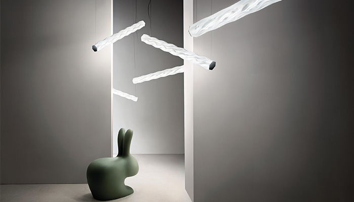 News product updates lighting design news dlight uk