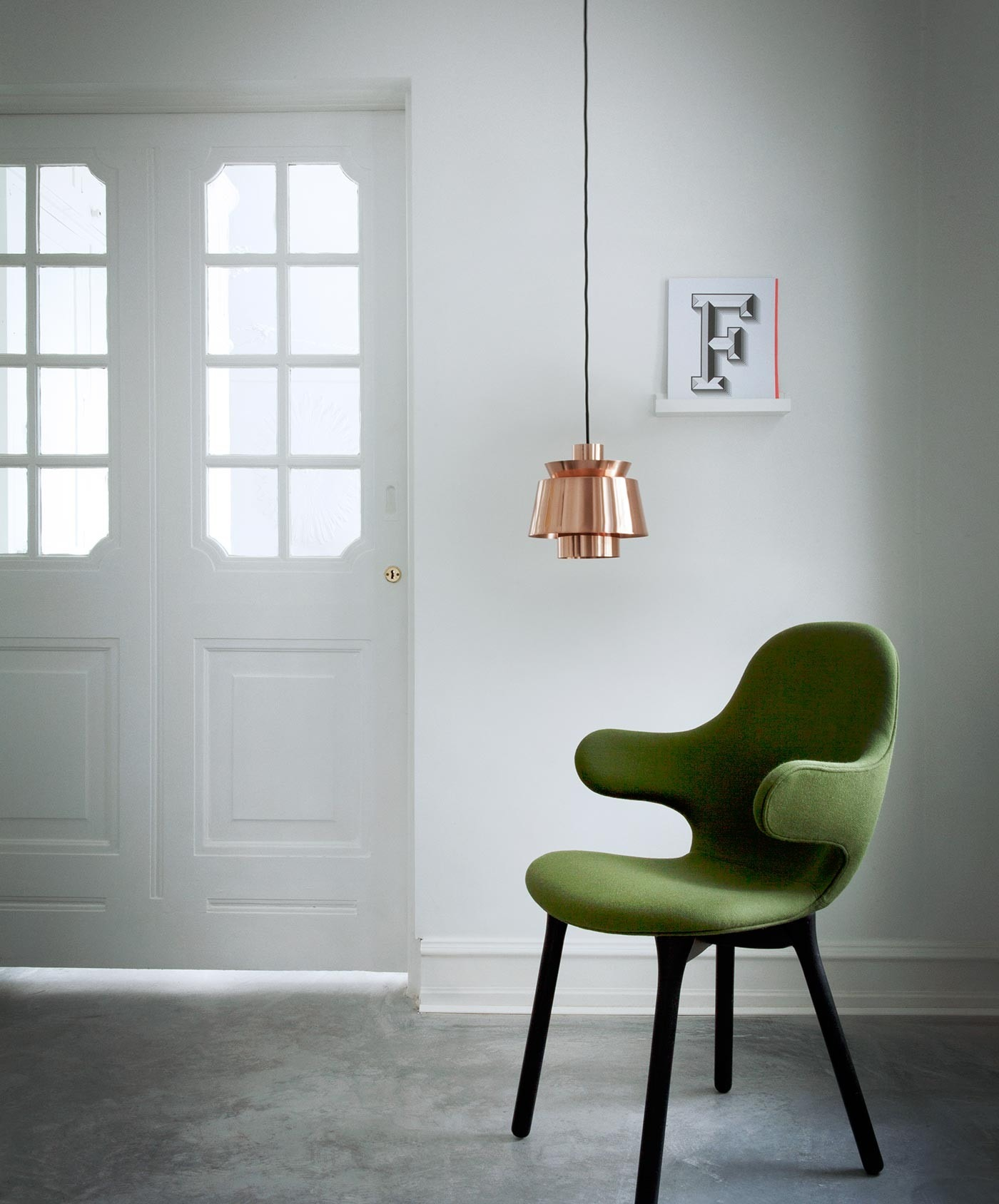 Tradition the beauty of scandic design where craft meets for Scandic design